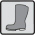 Batai pagaminti iš polimero